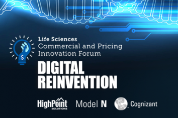 Digital Reinvention Focus of 2018 Commercial & Pricing Innovation Forum Hosted by Model N
