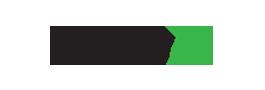 AMD Customer Logo