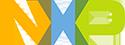 NXP Logo