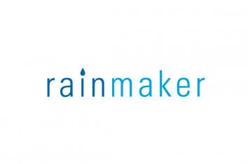 Model N Announces Rainmaker20 LIVE