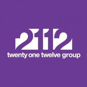 2112group