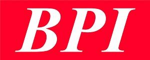 bpi-logo-2019