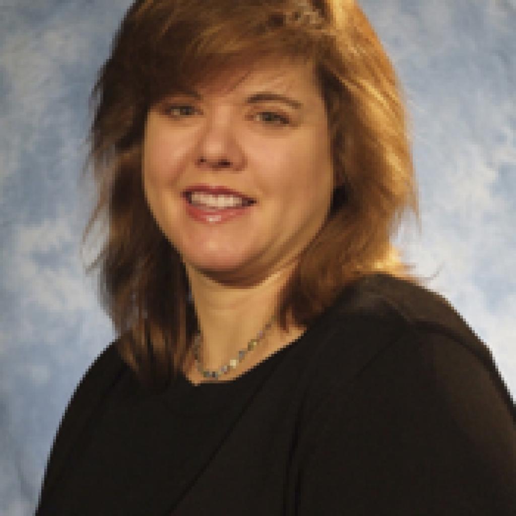 Camille Kostek Speaker: Christine Ostrowski