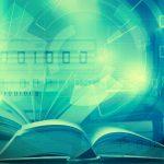 e book digital learning