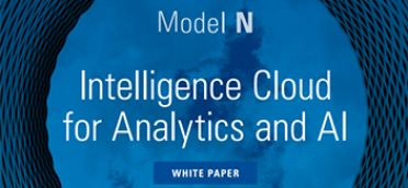 intelligence-cloud-whitepaper