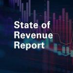 state-of-revenue-report
