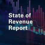 state-of-revenue-report