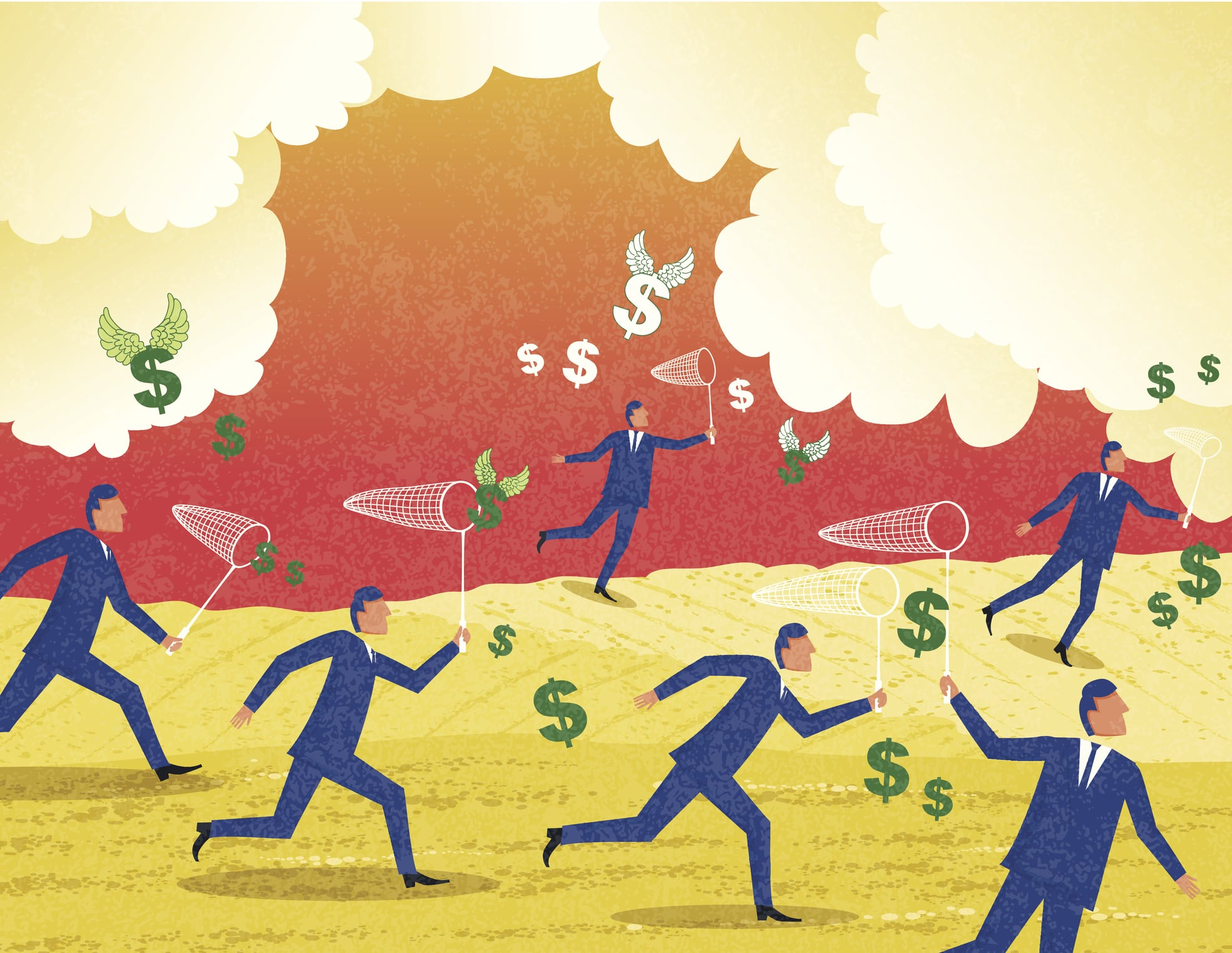 chasing_money.