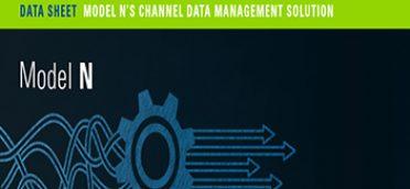 mdln18102_channelmanagementdatasheet