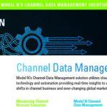 mdln18102_channelmanagementdatasheet_338_200