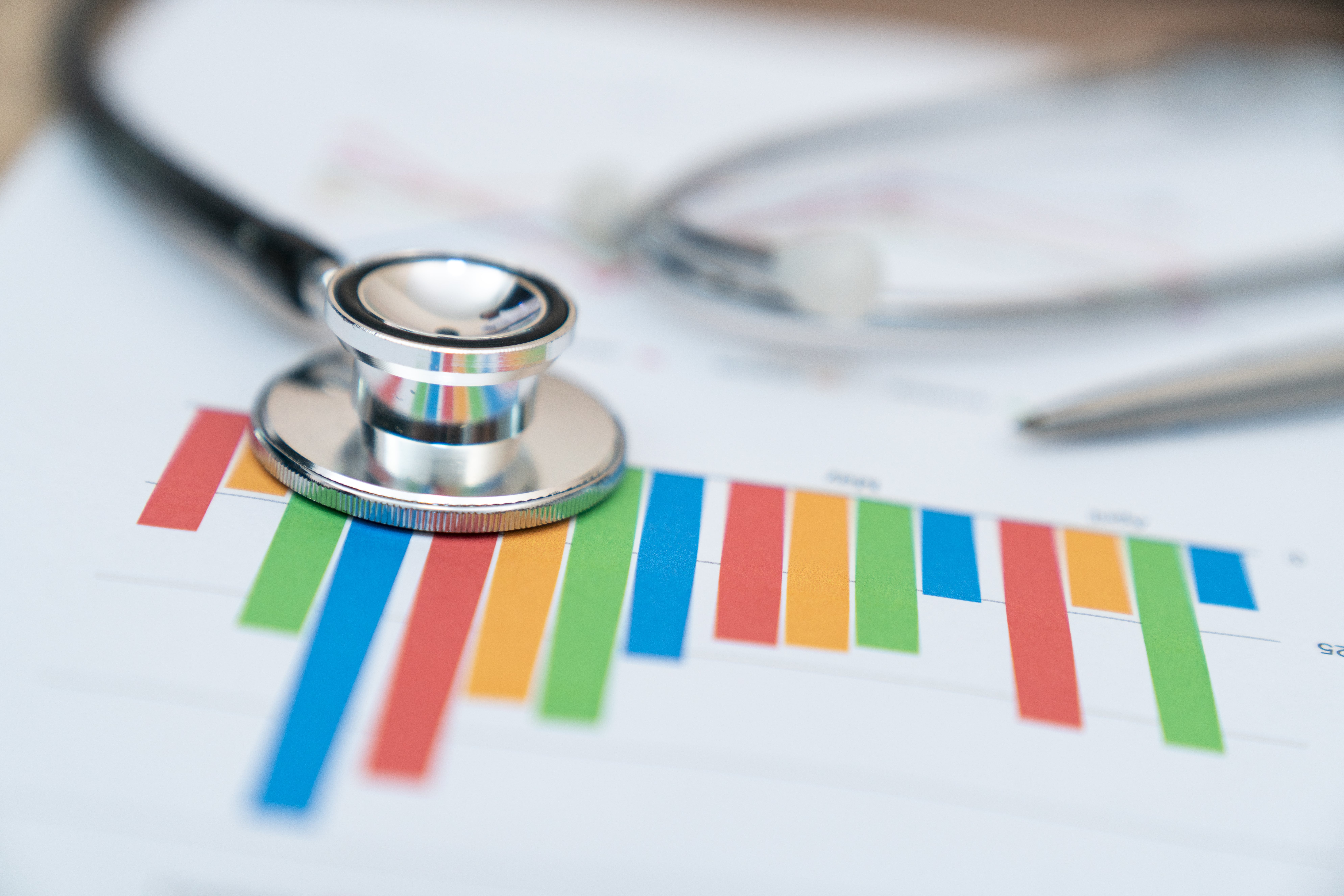 Eight Trends Shaping Medtech Pricing and Contracting for