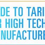 tariffs-high-tech