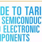 tariffs-semi
