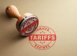 tariffs_centered