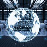 Image global_production