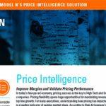 mldn19042_priceintelligence_338_200