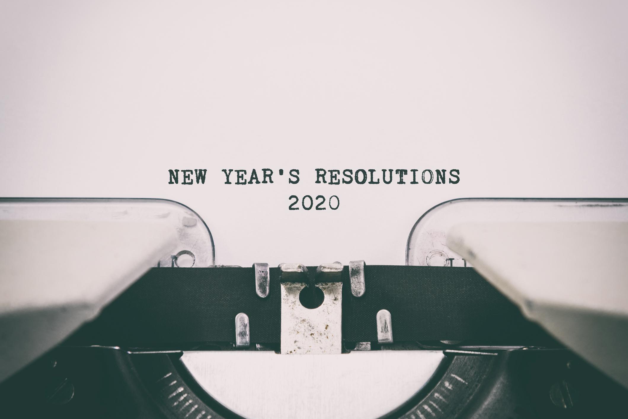 2020_image