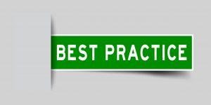 best_practices2
