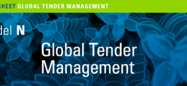 Global Tender Management