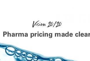 Pharma-pricing