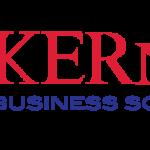 kernel_logo