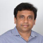 prabhunandan-bontala-venkata