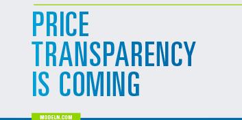 price_transperancy