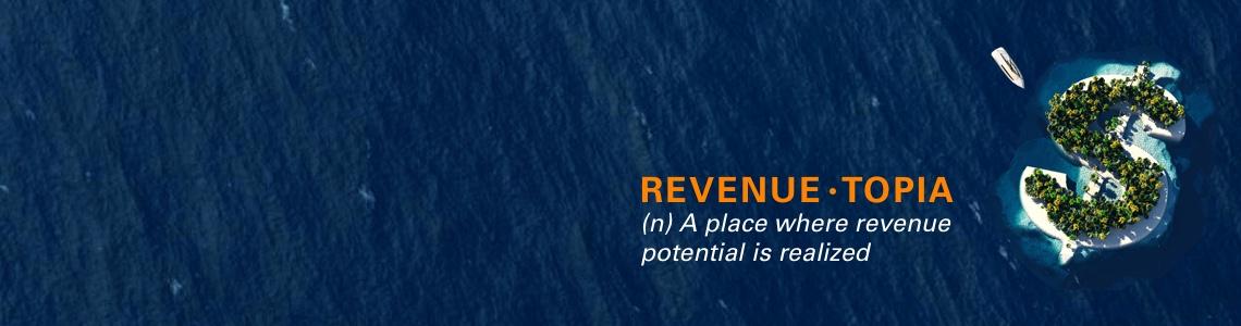 revenuetopia_blog-1140x300