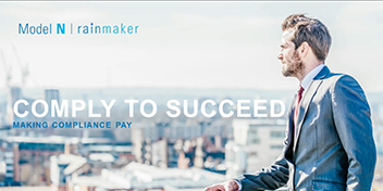 comply_to_succeed_thumbnail