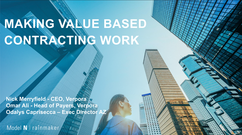 value_based_contracting_detail