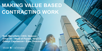 value_based_contracting_thumbnail