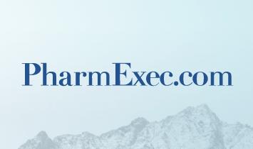 pharm_exec_thumbnail-overview-light-min