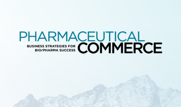 pharmaceutical commerce
