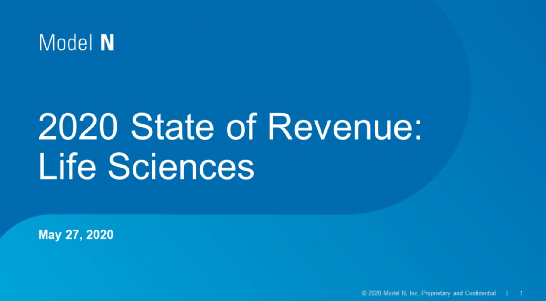 state-of-revenue-ls-webinar