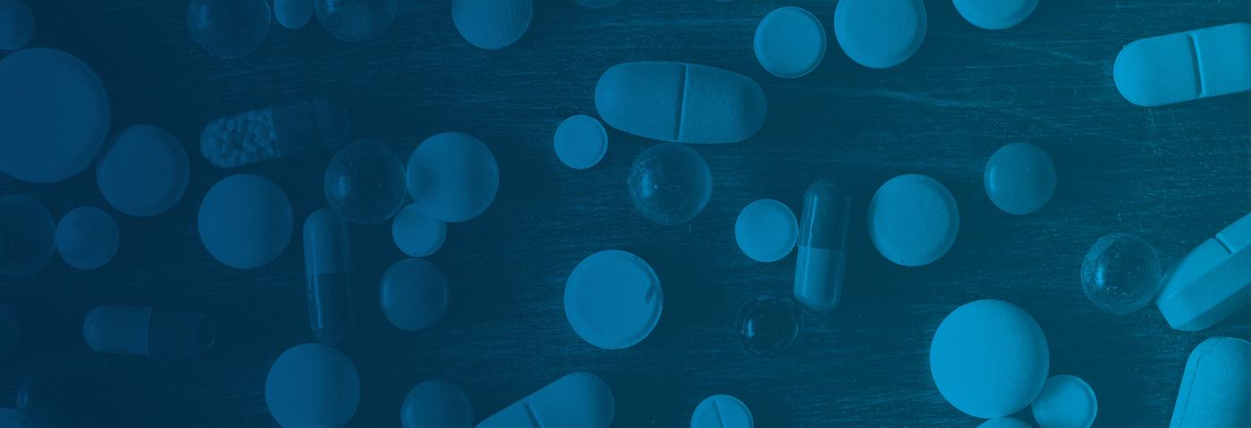 life sciences pills
