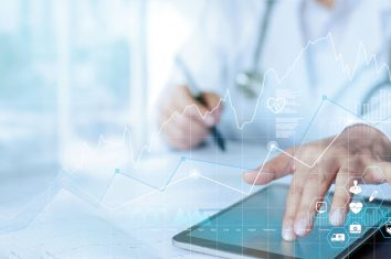 Model N Revenue Cloud for Life Sciences: New Capabilities Empower Pharma and Medtech Firms to Manage Revenue Leakage