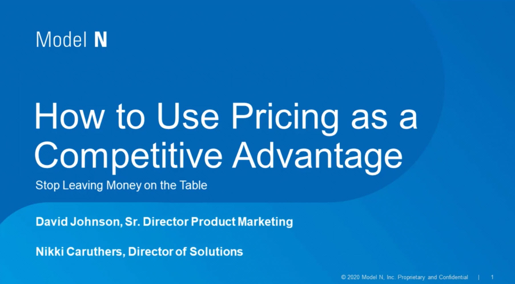 webinar-how-to-use-pricing
