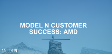 customer-success-amd-thumbnail