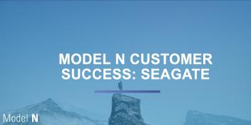 customer-success-seagate-thumbnail