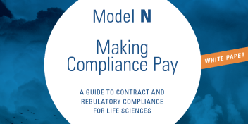 making-compliance-pay-thumbnail