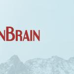 supply_chain_brain_thumbnail-hero-light-min