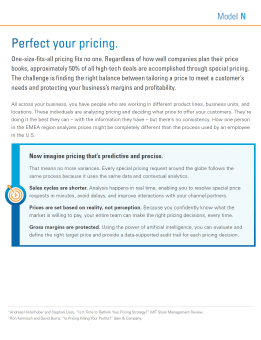 perfect-your-pricing