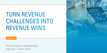 revenue-challenges