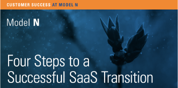 4-steps-to-a-successful-saas-transition