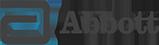abbott_laboratories
