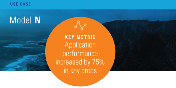application-performance-increase-use-case