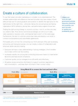 medtech-whitepaper-thumbnail-pg-3