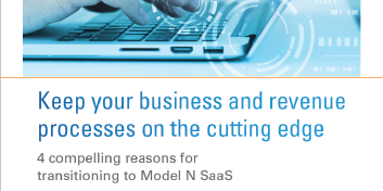 your-business-cutting-edge