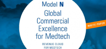 global-communication-excellence-medtech-thumbnail
