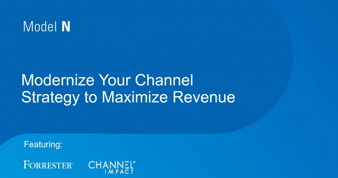 modernize-channel
